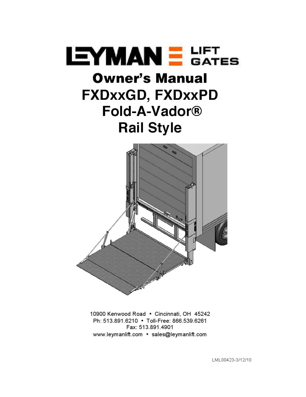 Maxon Liftgate Motor S2031 Wiring - WIRE Center •