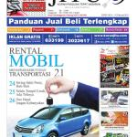 Epaper Edisi 126 By Cv Mitra Media Bangsa Issuu