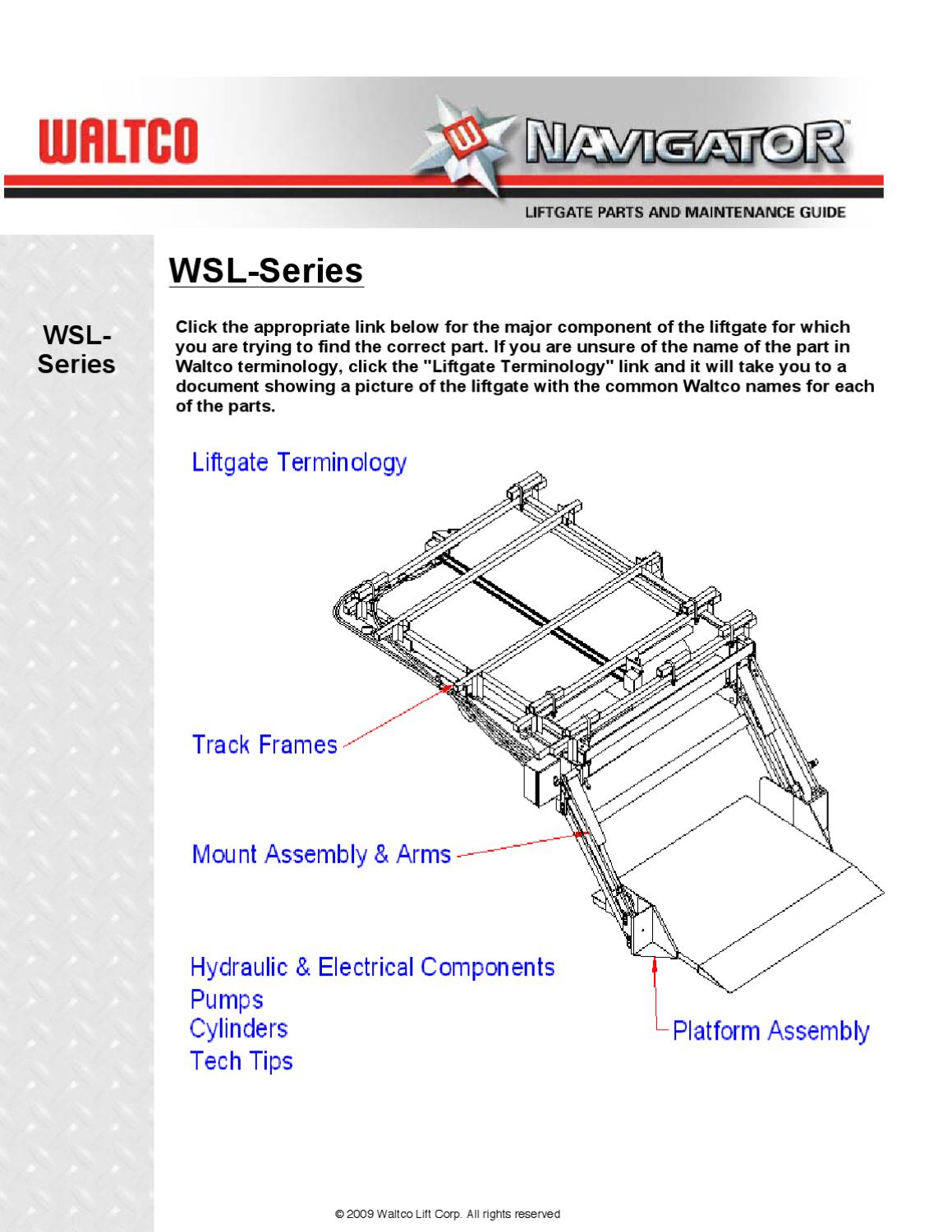 Beautiful Tommy Lift Wiring Diagrams Frieze - Electrical and Wiring on kenworth air brake diagram, 2008 toyota sienna parts diagram, anthony liftgate wiring diagram, tommy liftgate wiring diagram, waltco lift gate solenoid diagram, maxon liftgate wiring diagram, maxon liftgate parts diagram, interlift liftgate wiring diagram, thieman liftgate wiring diagram, leyman liftgate wiring diagram,