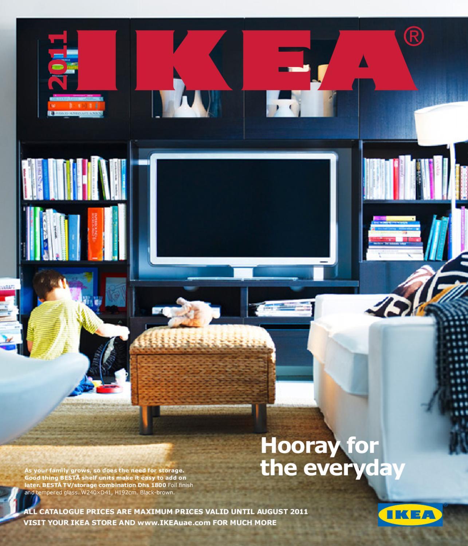 ikea catalogue by www 800promotion com