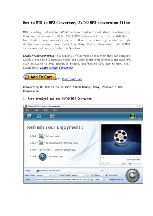 Felsebiyat Dergisi – Popular Sony Avchd Converter Mac