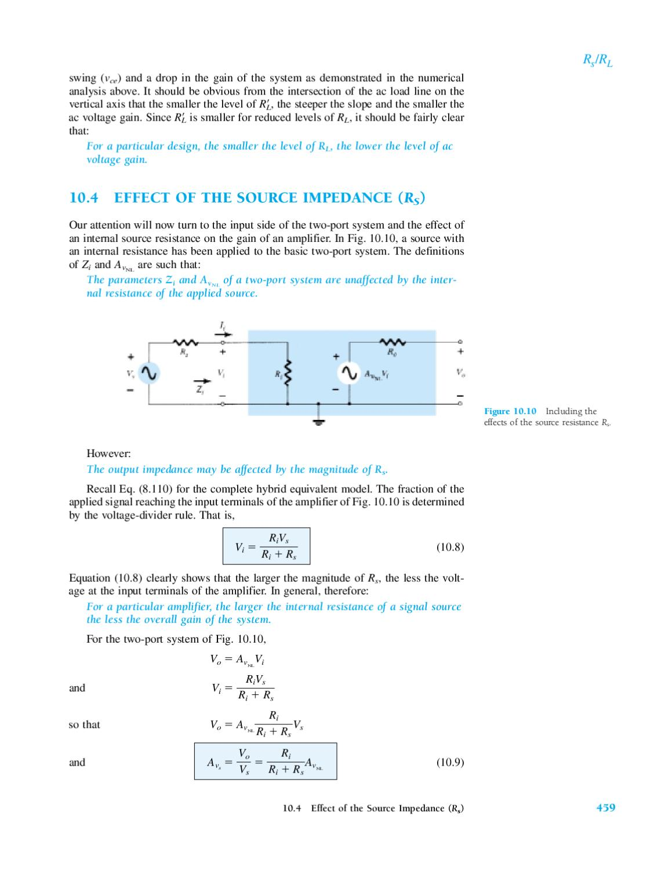 Bridge Circuit Equivalent Resistance Remote Control Of Amplifier Gain Diagram Tradeoficcom