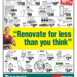 Bunnings Test Catalogue By Brett Chaney Issuu