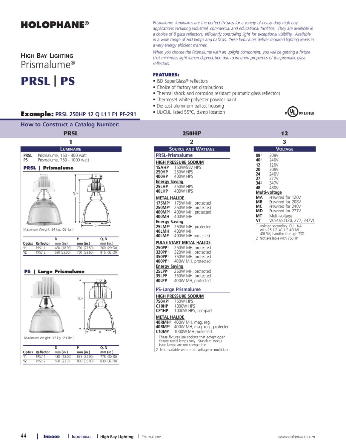70 watt hps ballast wiring diagram 150 watt high pressure sodium remarkable hp s wiring diagram images schematic symbol thezoom us page46resize6652c861ssl sciox Image collections
