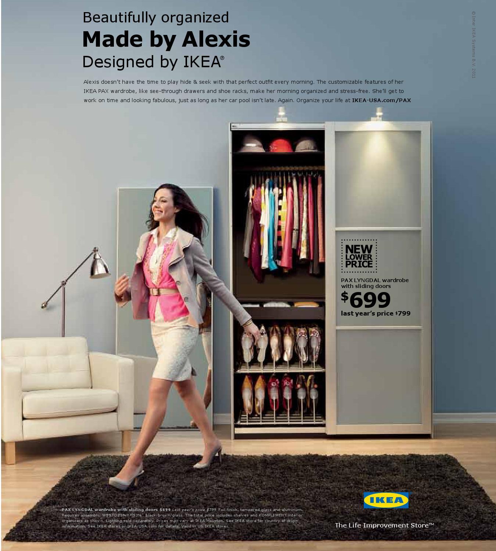 austin woman magazine issuu