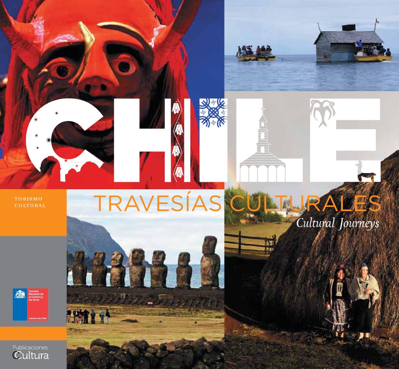 Folklore En Zona Norte De Chile Ppt Descargar