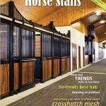 Complete Guide To Horse Stalls By Mandy Gossett Issuu