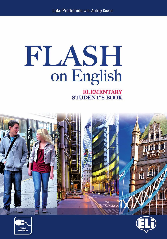 English Intermediate Upper Practice Grammar Students