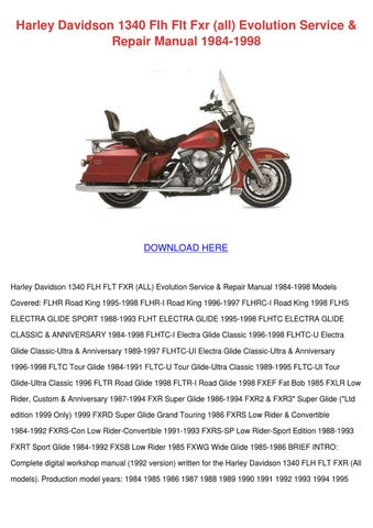 page_1_thumb_large?resize\\\=320%2C452\\\&ssl\\\=1 harley davidson wiring diagram download & search\