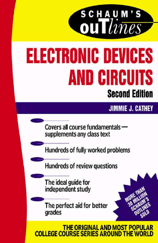Inc United Circuits
