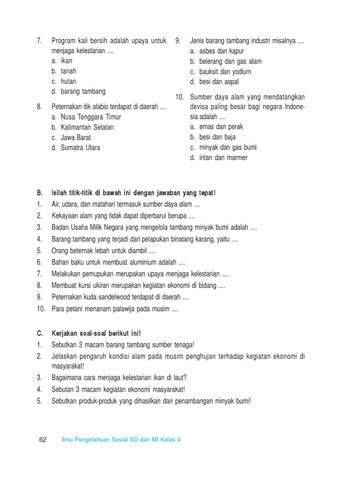 Sebutkan Bentuk Usaha Dalam Kegiatan Ekonomi Masyarakat Indonesia : sebutkan, bentuk, usaha, dalam, kegiatan, ekonomi, masyarakat, indonesia, Sebutkan, Jenis, Kegiatan, Ekonomi