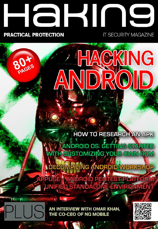 It Security Magazine