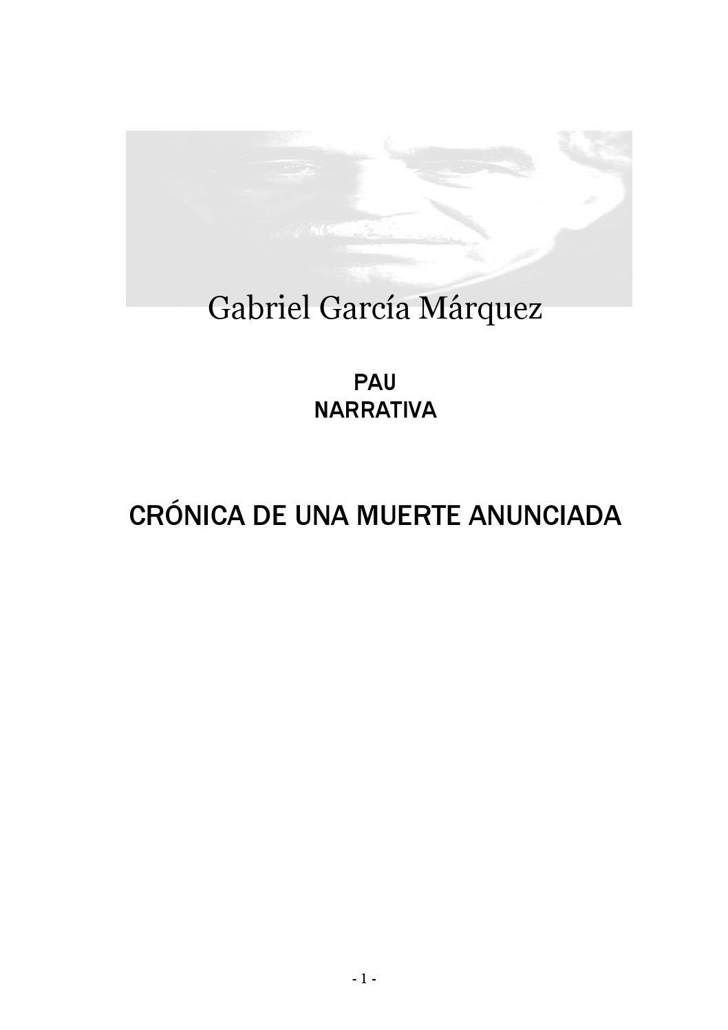 Cronica De Humor Ppt Video Online Carregar