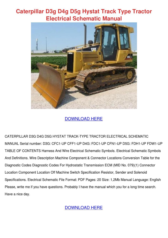 Caterpillar C15 Engine Diagram Pdf