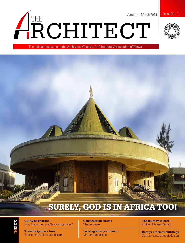 Landscape Design Journal