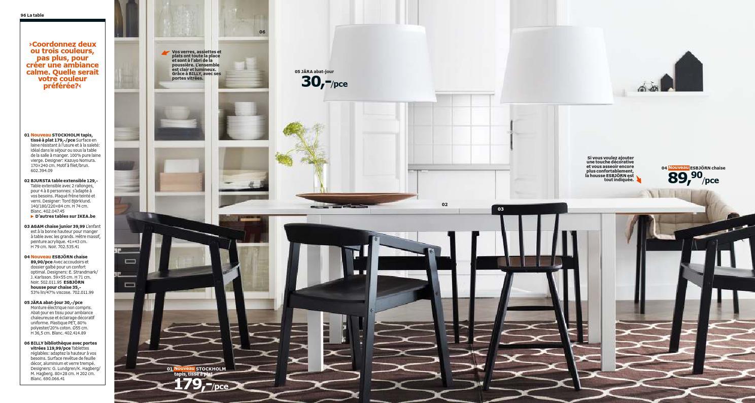 catalogue ikea meubles 2014 fr complete