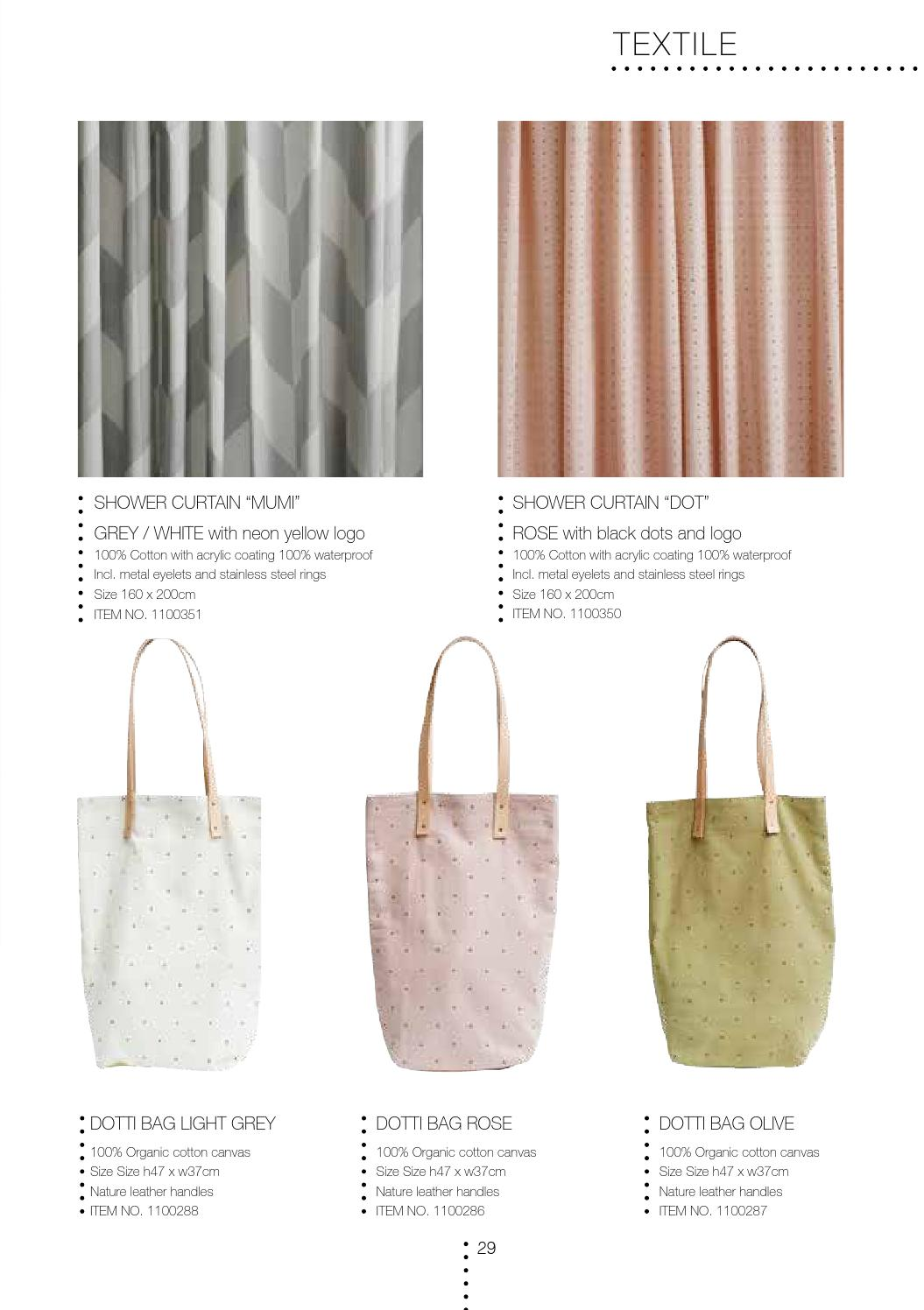 Oyoy Living Design Ss14 Catalogue By Oyoy Living Design Issuu