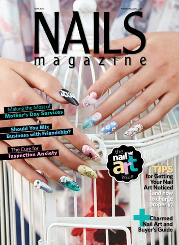 Nails 2017 05