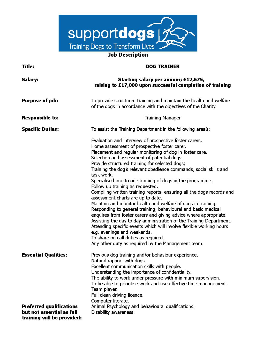 Restaurant General Manager Salary