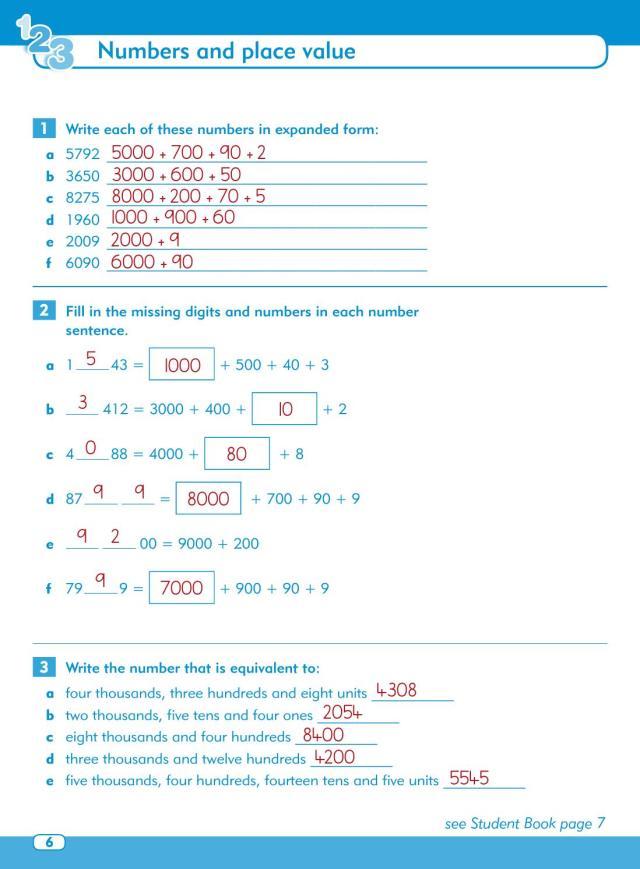 Nelson international maths workbook 19 answers by hany mufeid - issuu