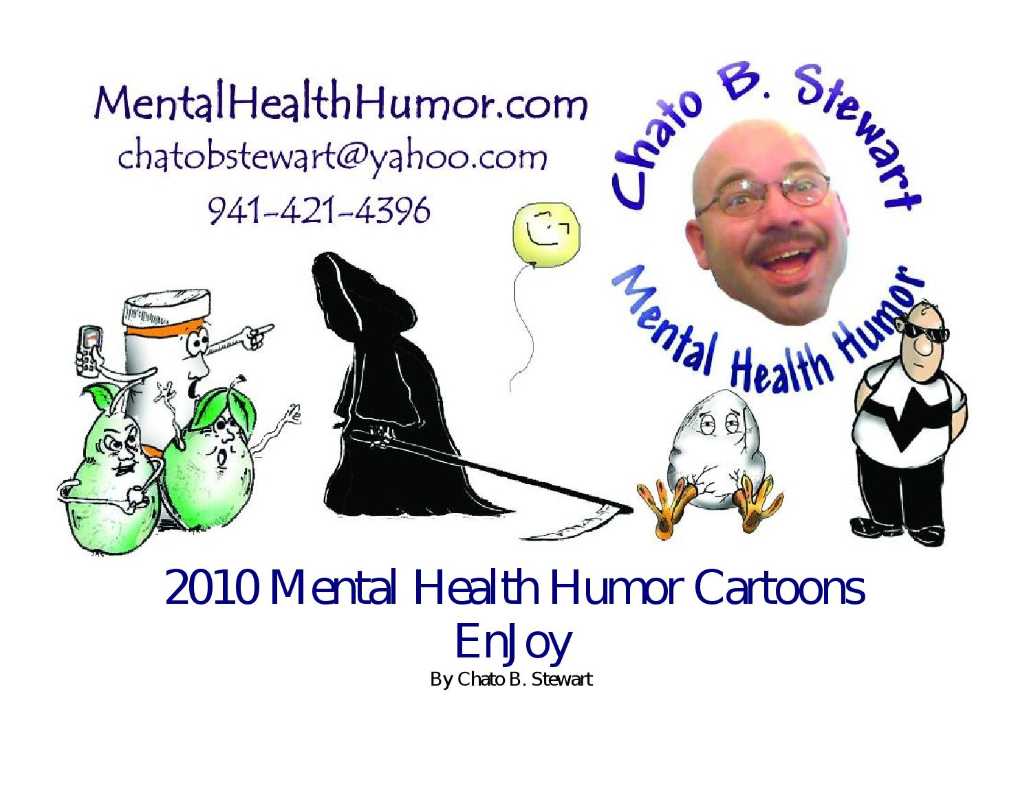 Fitness And Health Funny Jokes Jokeskid Com