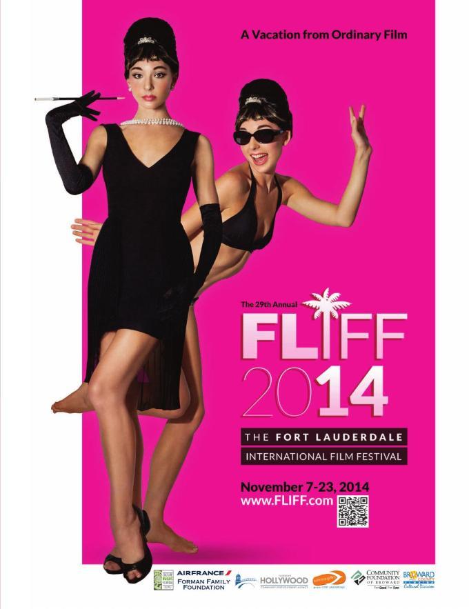 The Fort Lauderdale International Festival 2017 Catalog By Ken Perna Issuu