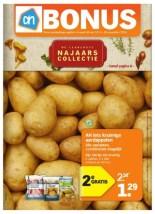 Image result for potato albert heijn