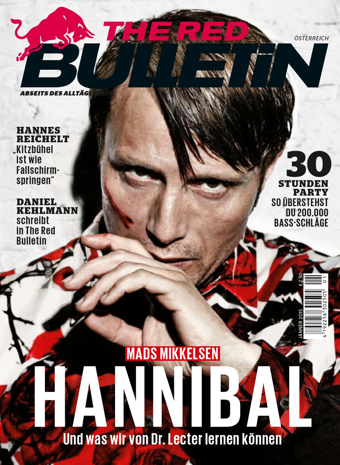 The Red Bulletin Janner 2015 At By Red Bull Media House Issuu