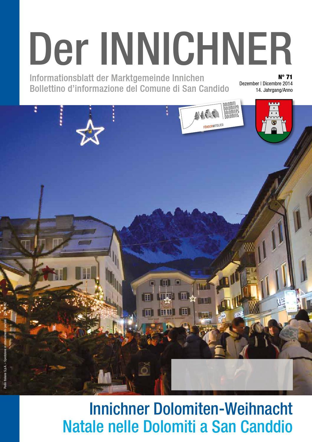 Https Www Sueddeutsche De Reise Berchtesgadener Land Ganz
