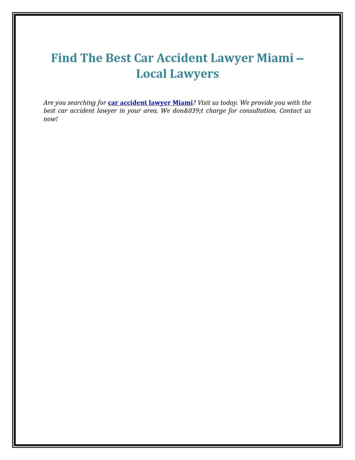 Image Result For Best Lawyers Inmia