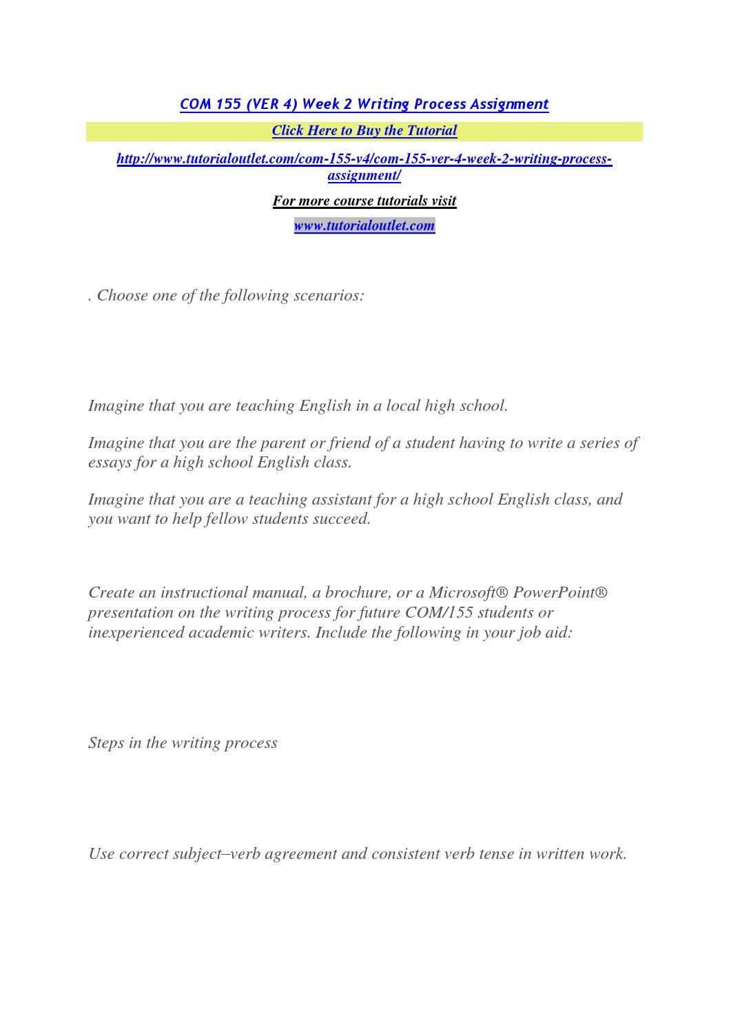 University Phoenix Dissertation Template