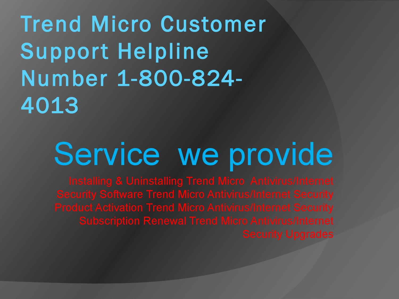Secu Customer Service Number