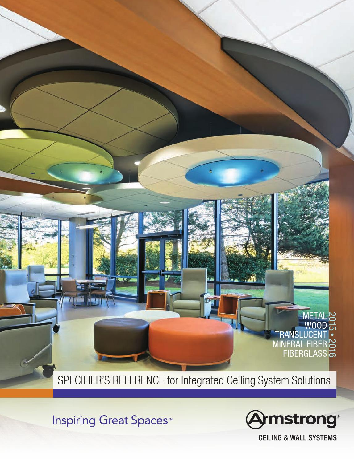 armstrong ceiling by europroduct org
