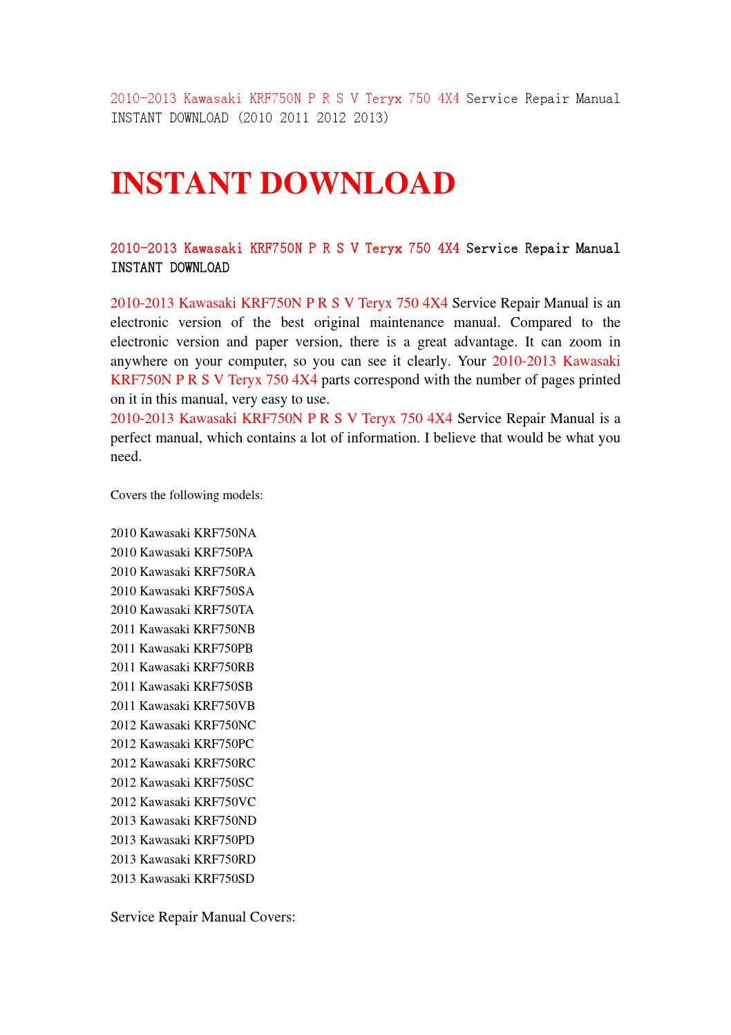 ... Array - boeing standard overhaul practices manual ebook rh boeing  standard overhaul practices manual ebo
