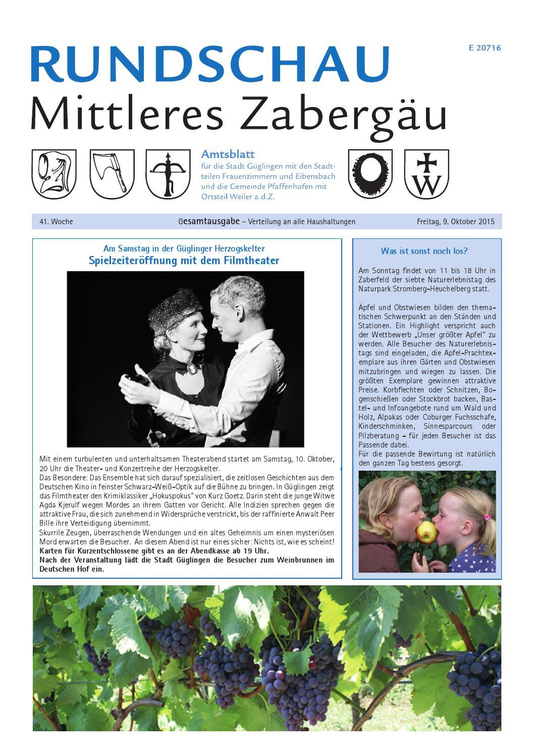 In Welcher Rille Liegt Die Nadel Archiv Seite 8 Horspass Net