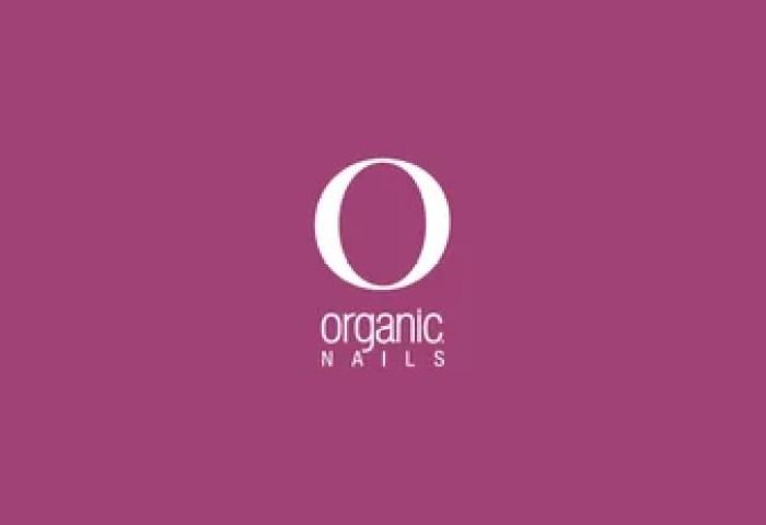 Catálogo Organic Nails By Organic Nails Issuu