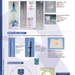 2016 Pel Qualatex Everyday Catalog By Pioneer Balloon Company Issuu