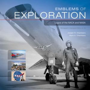 Emblems of exploration nasa by project beagle   issuu Page 1