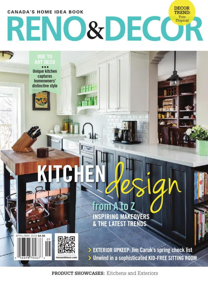 Viva Domenica And In House Home Magazine Claine Better Homes Decorating Bedroom Bath Country Living The Toronto Star