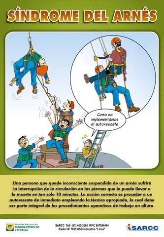 S 237 Ndrome Del Arn 233 S By Sociedad Nacional De Miner 237 A