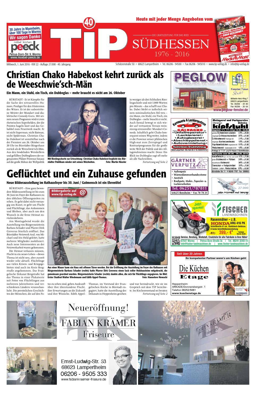 Sparkasse Rhein Haardt Blog