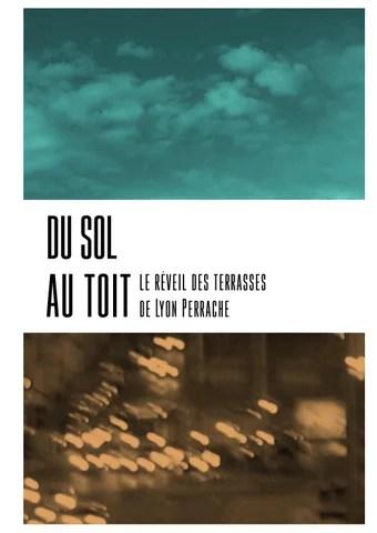 Du Sol Au Toit Rapport De Presentation Tpfe 2015 Camille
