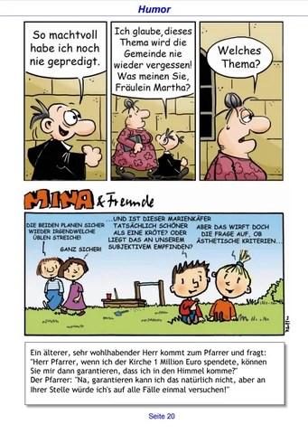 Archiv Teil 11 Hier Gibt S Weitere Nichtlustig Cartoons Bild 8