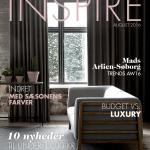 Inspire By Ilva August 2016 By Ilva Bolig Issuu