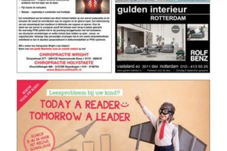 Huis inrichten 2019 » gulden interieur rotterdam   Huis inrichten