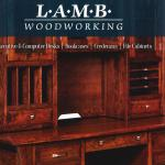 2016 Lamb Woodworking Desk Catalog Office Desk E G Amish Furniture By E G Amish Furniture Issuu
