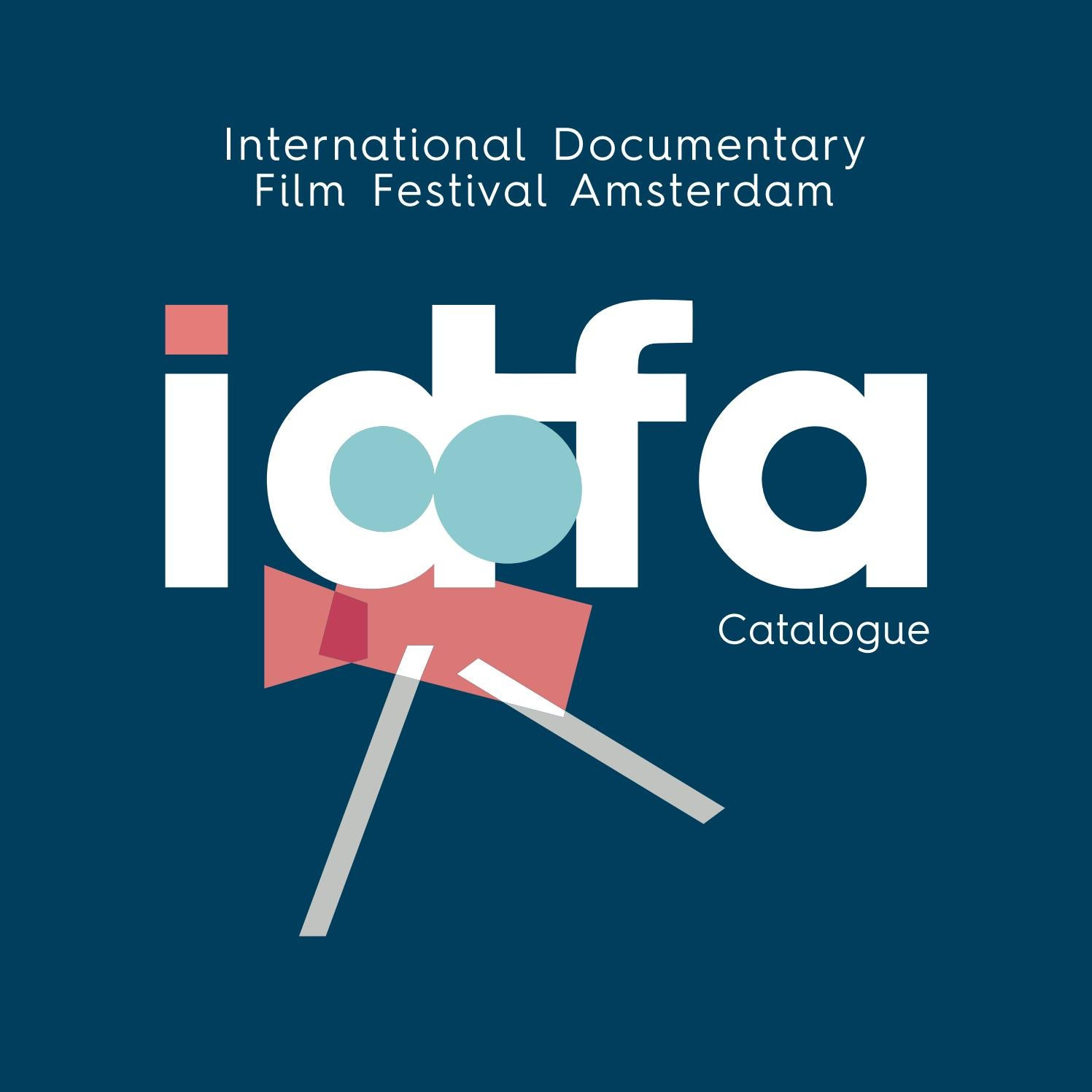 documentary film festival amsterdam