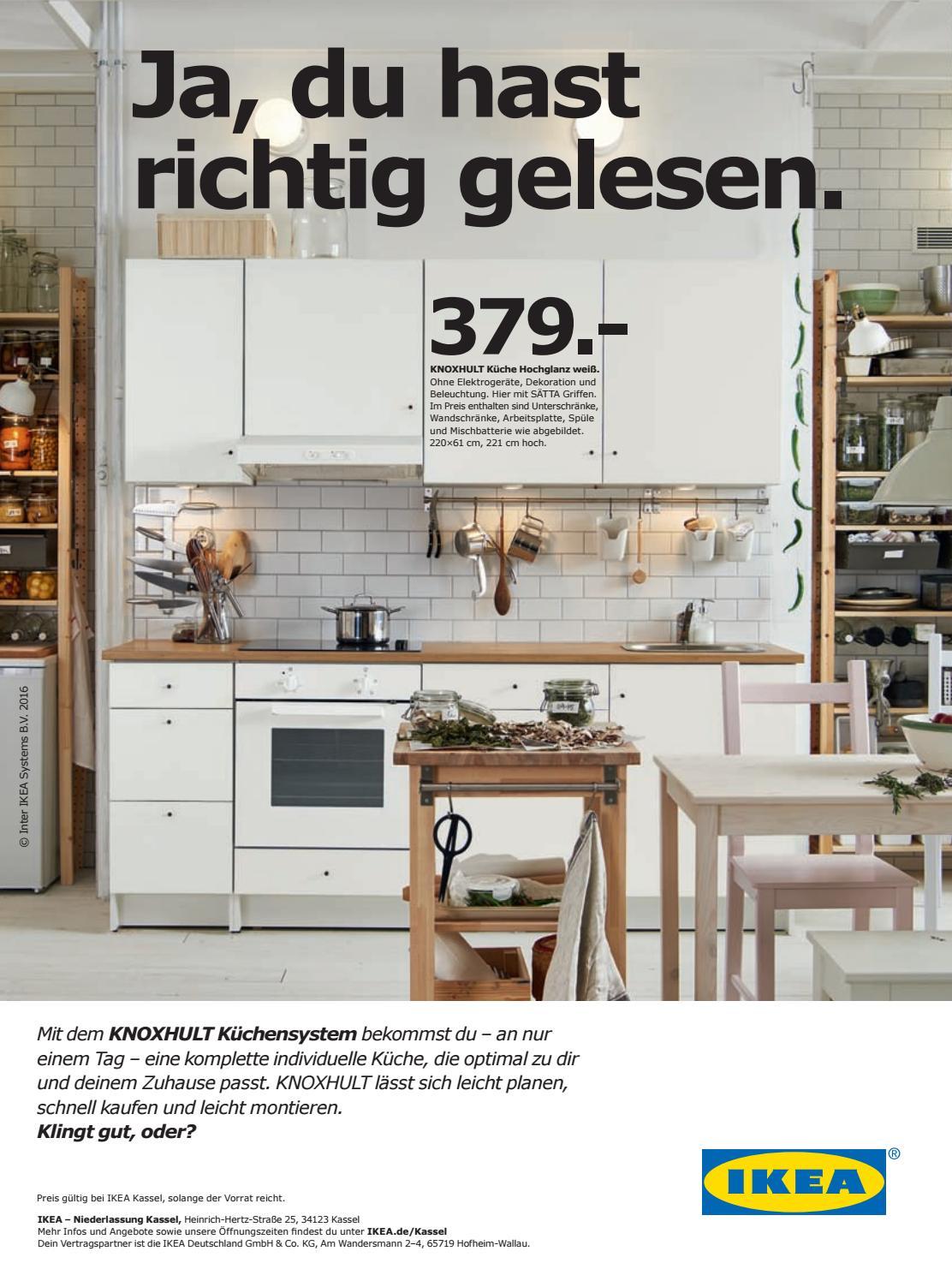 Frizz Das Magazin Kassel Dezember 2016 By Frizz Kassel Issuu