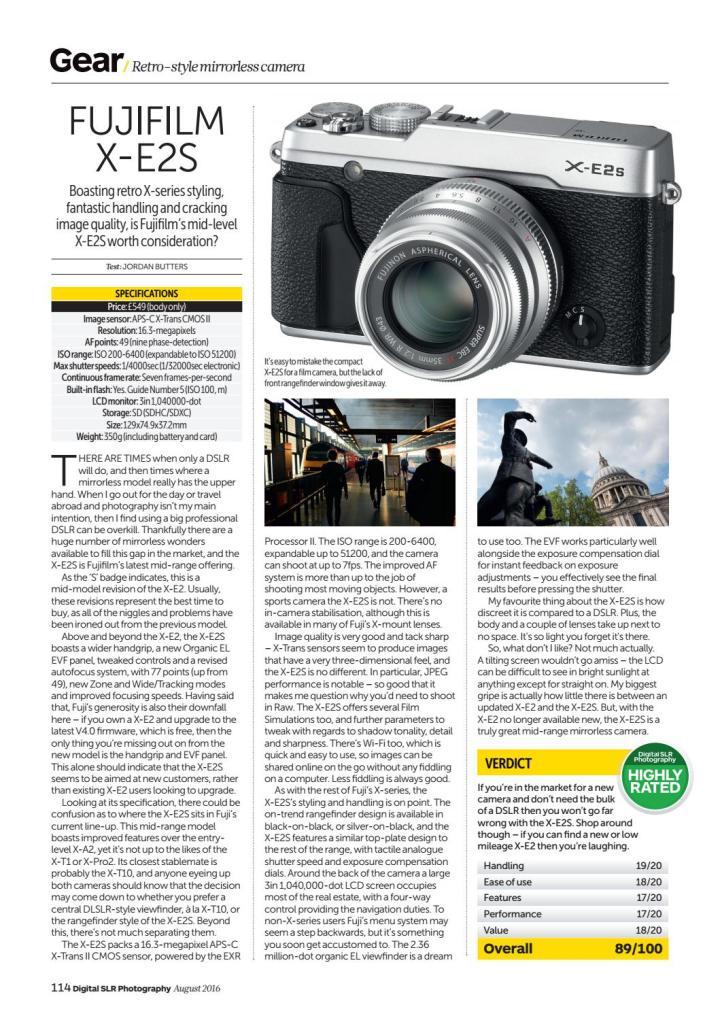 Attractive 1 Trillion Frames Per Second Camera Crest - Frames Ideas ...