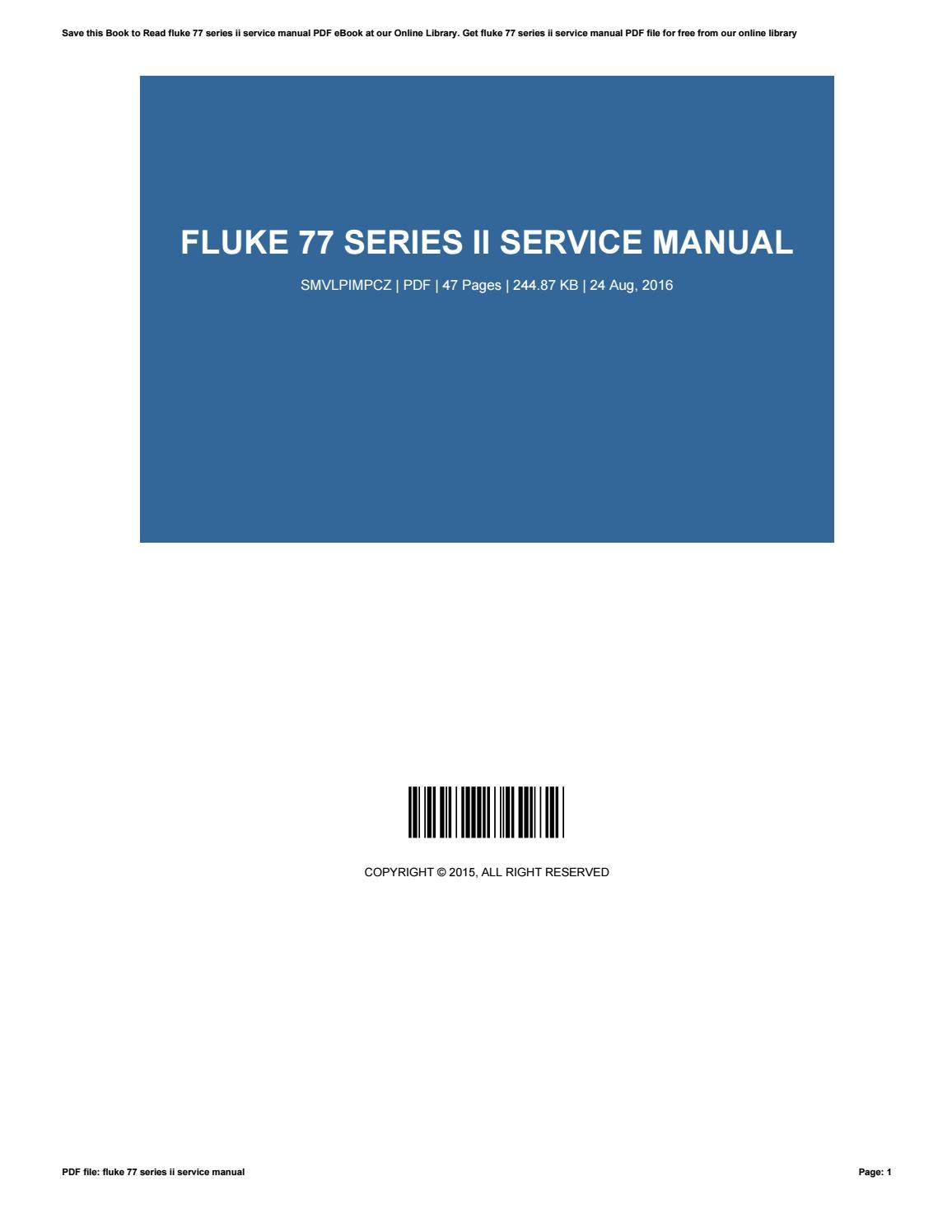 hp xw6200 manual ebook rh hp xw6200 manual ebook pureroseoil us